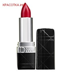 Christian Dior ����������� ������ ��� ��� Rouge 3.5 �