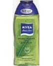 NIVEA Bath Care Арома Душ-гель  Земля  200 мл