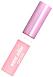 Maybelline Губная помада Water Shine gloss