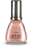 L Oreal Лак для ногтей Jet-Set Diamant 9 мл