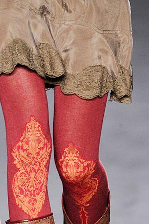 юбка для ног худых колесом: