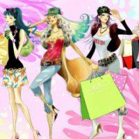 Как одеваться знакам зодиака: одежда, макияж, украшения