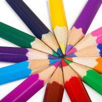 Цветотерапия: влияние цвета на нашу жизнь и здоровье
