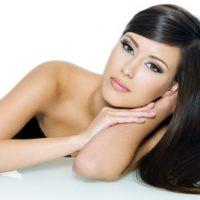 Советы и рецепты для блеска волос