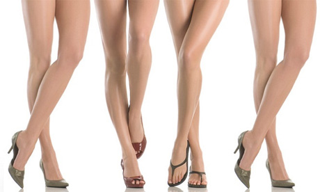 Что между ног у толстых 9