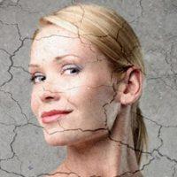 Комплексный уход за сухой кожей лица
