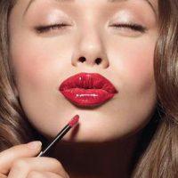 Как подобрать цвет губной помады: 7 исходных данных
