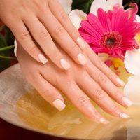 Парафинотерапия — гарантированное оздоровление кожи
