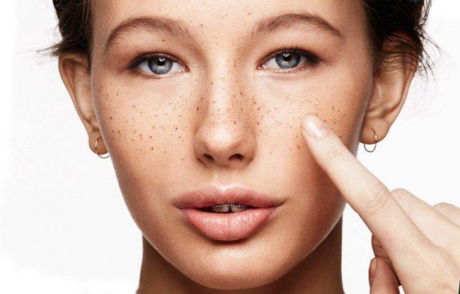 крем до и после для сухой кожи тела