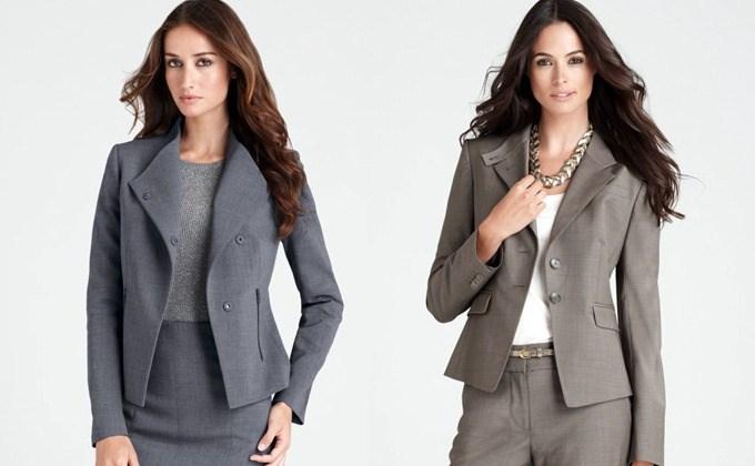 2-business-suit-female