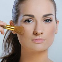 Идеальный макияж без ошибок: несколько правил