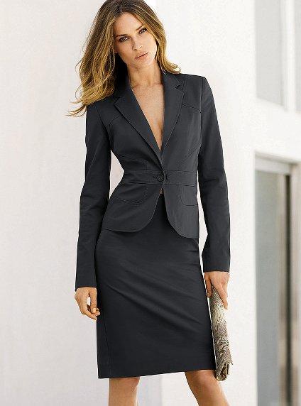 Костюм юбка пиджак в спб