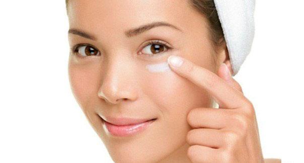 маски для сокращения пор на коже лица