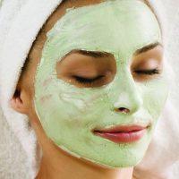 Уход за чувствительной кожей лица: советы, рецепты масок и лосьонов