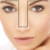 Правила ухода за комбинированной/смешанной кожей лица
