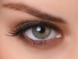 Цвет глаз человека и его характер: есть ли связь?