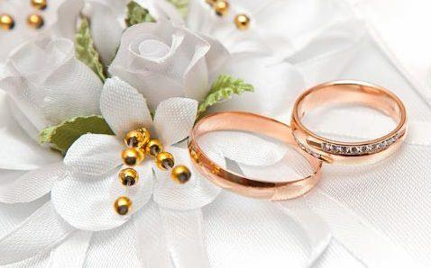 Какая черта характера мешает женщине выйти замуж?