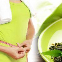 Как правильно пить чай TusoTea для сброса веса?