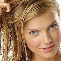 Пилинг кожи головы – полезная и необходимая процедура