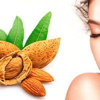 Пилинг миндальной кислотой: деликатное решение проблем кожи