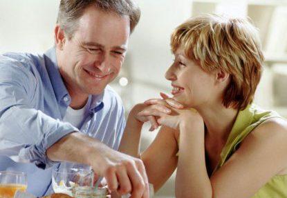 Как найти мужа после 40 лет: ценные советы