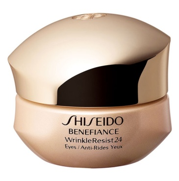 Shiseido – Benefiance