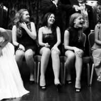Организовать самостоятельно свадебное торжество