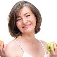 Как выбрать оптимальные витамины для женщин после 50 лет