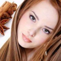 Осветление волос корицей: рецепты и рекомендации специалистов