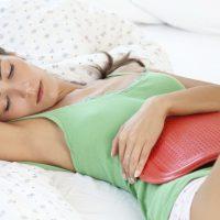 Почему сбивается менструальный цикл и чем это грозит?
