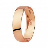 Когда и как правильно подарить обручальное кольцо?