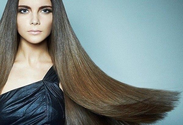 отзывы о китайских средствах для роста волос
