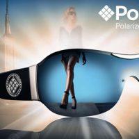 Лучшие солнцезащитные очки для красоты и здоровья глаз от компании Polaroid