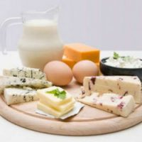 Действенна ли белковая диета для похудения