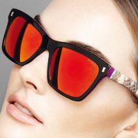 Очки Furla: поистине «клубные» очки