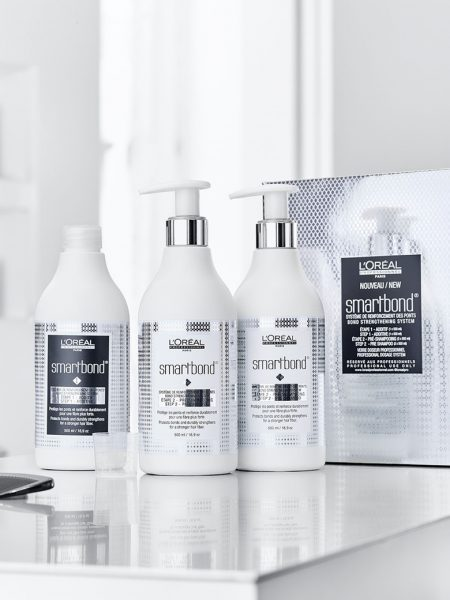 Бондинг для волос L'Oréal Professionnel