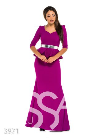 Платье в интернет-магазине Issa Plus