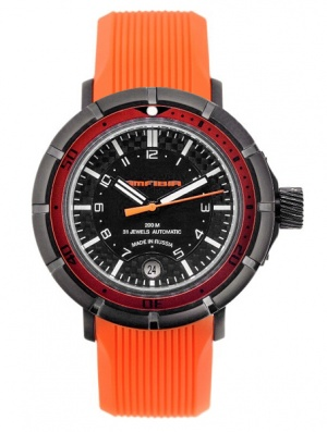 Наручные часы марки Восток