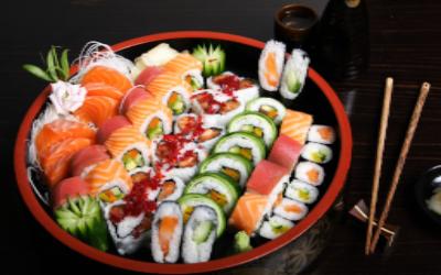 Секреты, которые таят в себе суши: о чём стоит знать