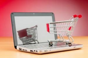 Почему покупать одежду в онлайне предпочтительнее?