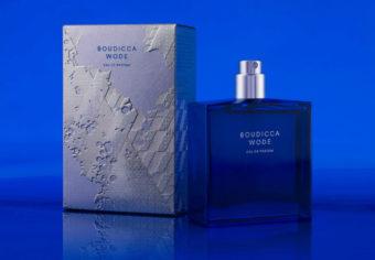 Boudicca Wode – «молекула» для смелых и неординарных личностей