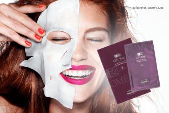 Антивозрастная косметика: как выбрать и использовать средства anti-age