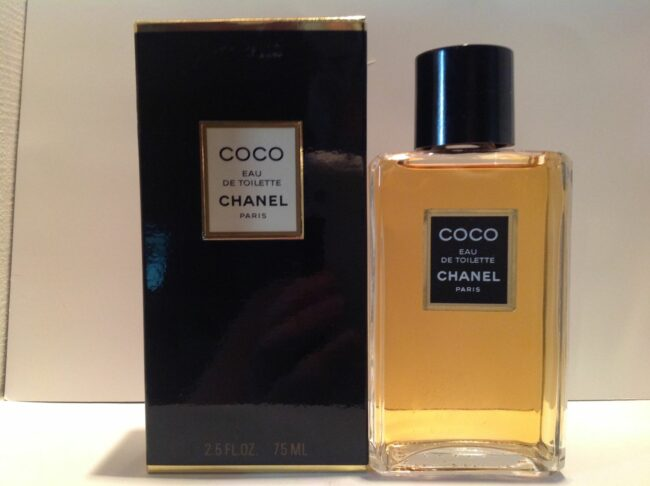 Coco Chanel EDT