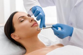 iCosmetics – клиника эстетической дерматологии в Москве