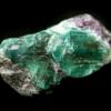 «Царский камень» александрит: значение и свойства