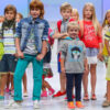Влияние и тенденции моды в сфере детской обуви
