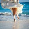 Подготовиться к лету за месяц: реалии современной косметологии