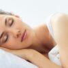 Здоровый сон - возвращение красоты и укрепление здоровья